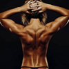 Exercises for the back