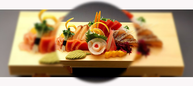 japanese diet for weight loss